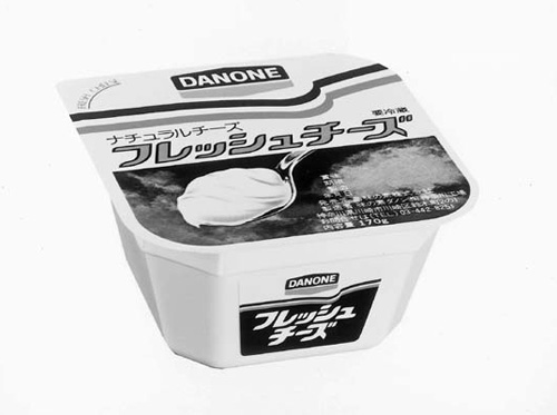 danone-cheese.jpg